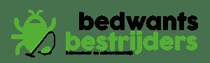 Bedwantsbestrijders Logo